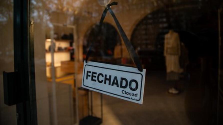 lojas-ate-200-metros-quadrados-podem-reabrir-ja-na-segunda-feira