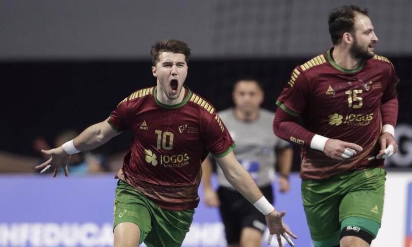 portugal-vence-a-franca-e-garante-apuramento-para-os-jogos-olimpicos