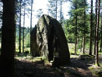 pierre-kerlinquin-st-etienne-les-rt01