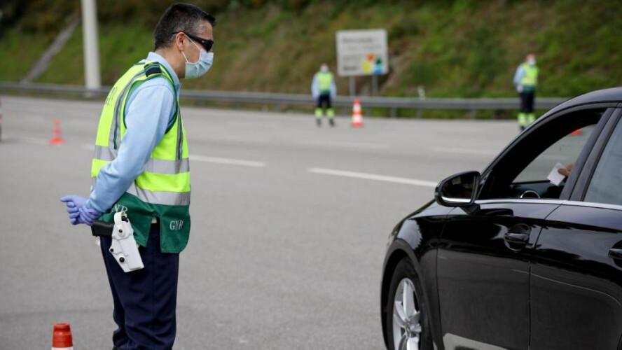 campanha-de-seguranca-rodoviaria-registou-mais-de-13000-infracoes