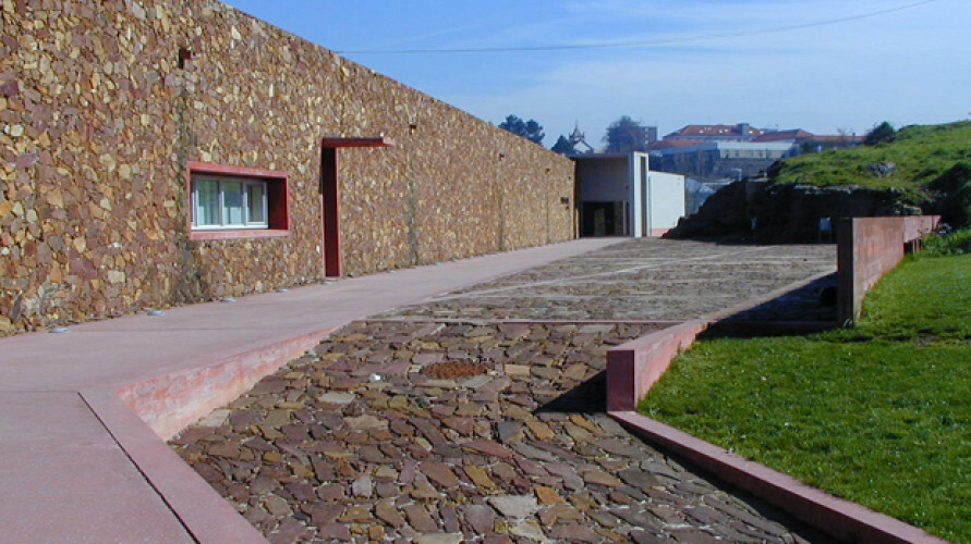 biblioteca-municipal-recebe-oficina-de-reciclagem