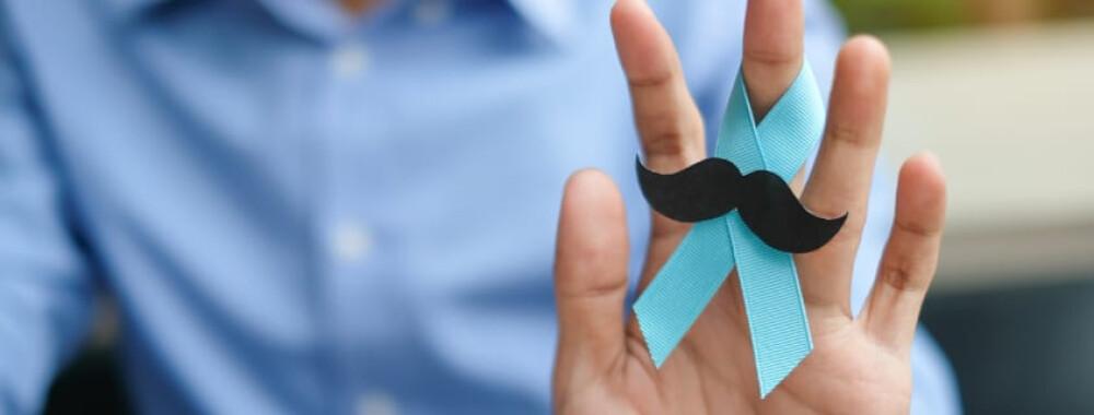 revelada-nova-cura-para-o-cancro-da-prostata