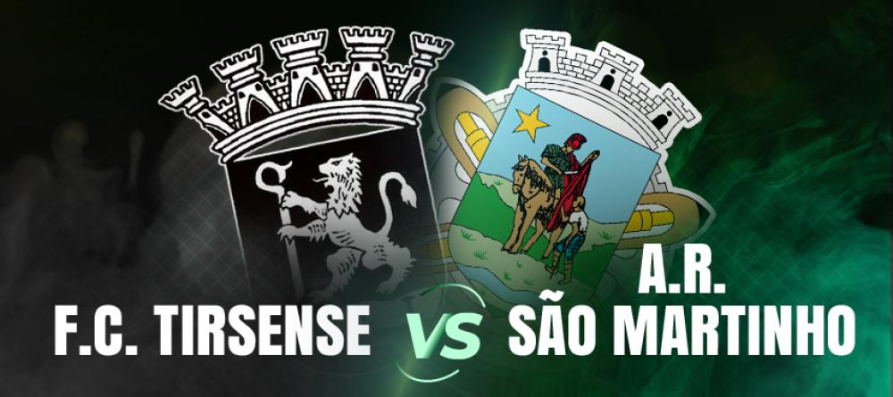 campeonato-de-portugal-arranca-com-derby-em-santo-tirso
