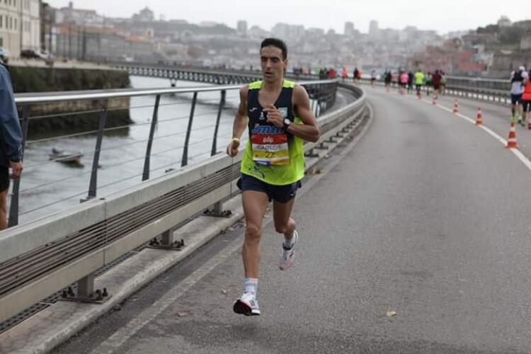 atleta-tirsense-foi-o-melhor-portugues-na-maratona-do-porto