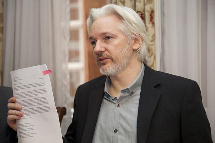 julian-assange-foi-hoje-detido