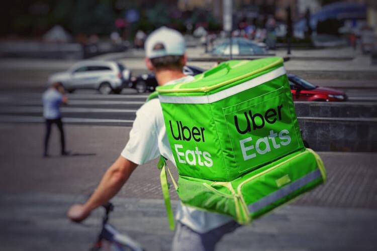 uber-eats-revelou-o-seu-novo-drone-para-realizar-entregas-de-comida