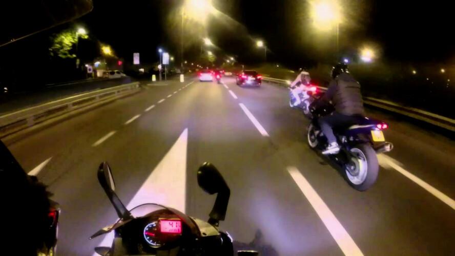 psp-apreende-24-motociclos-em-santo-tirso