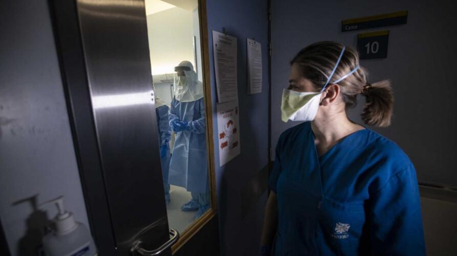 covid-19-portugal-tem-119-mortes-e-5962-pessoas-infetadas