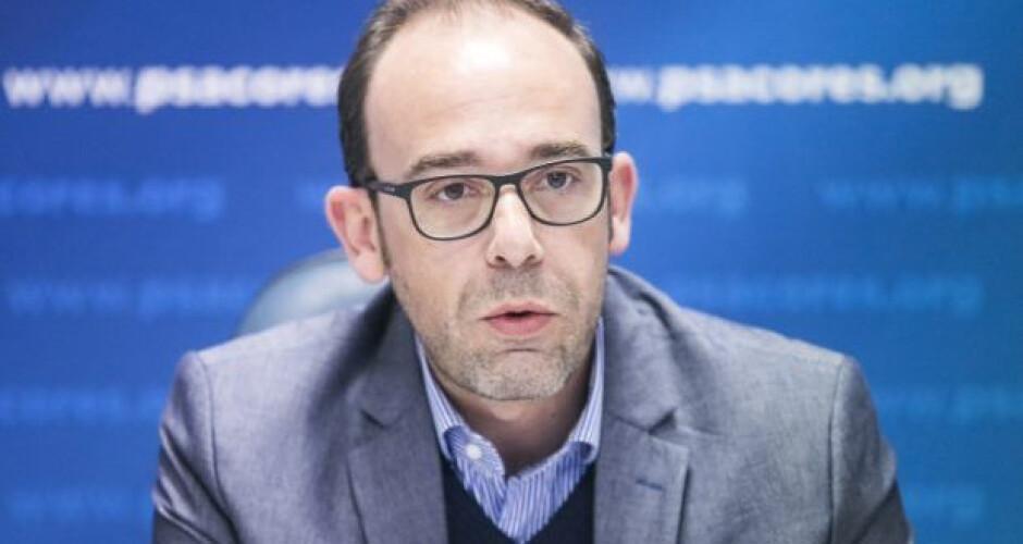 faleceu-o-eurodeputado-andre-bradford