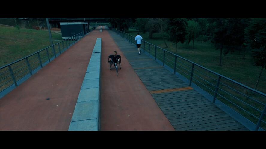 vida-e-carreira-de-joao-correia-dao-origem-a-documentario