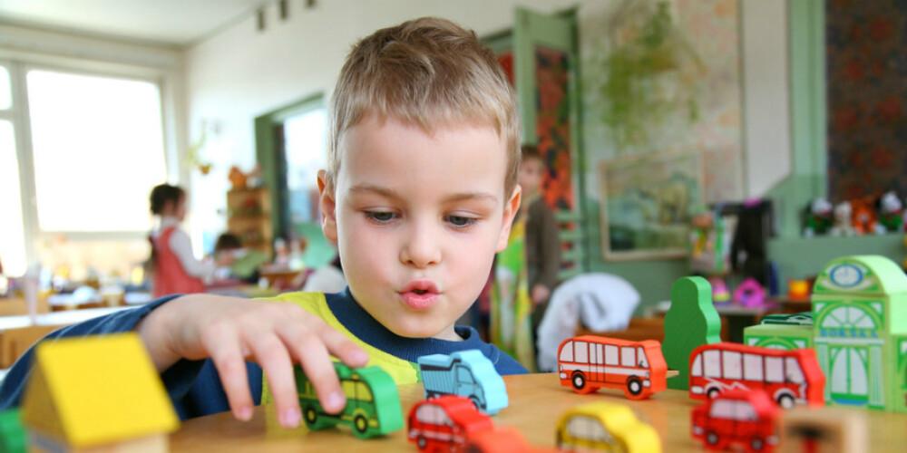 governo-ja-publicou-medidas-para-o-pre-escolar
