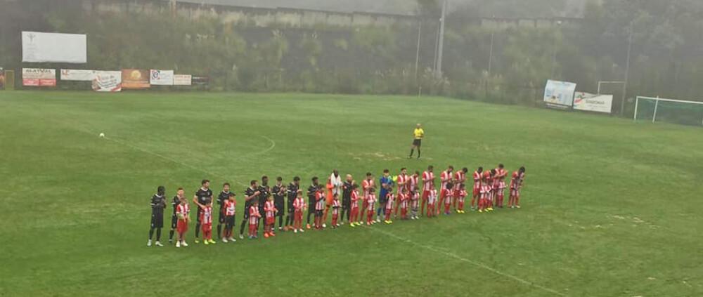 futebol-bom-fim-de-semana-para-equipas-do-concelho