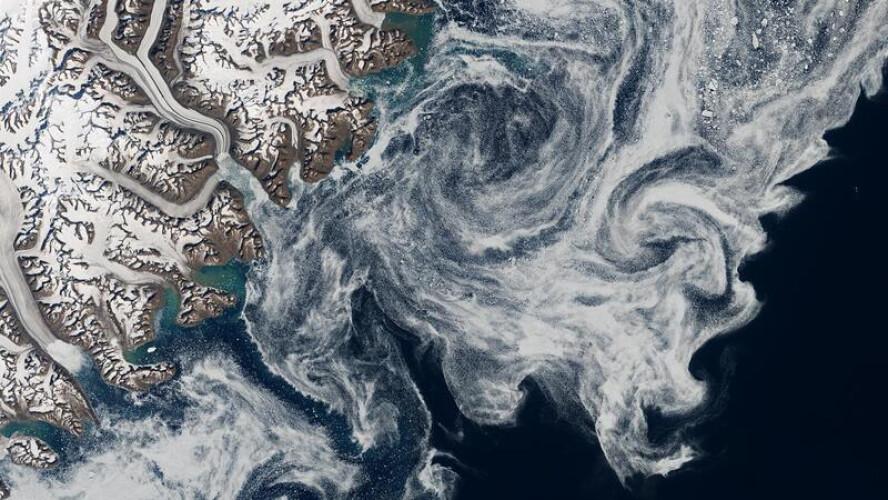 gronelandia-perdeu-532-mil-milhoes-de-toneladas-de-gelo-em-2019