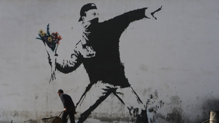 banksy-perde-os-direitos-de-autor-de-uma-das-suas-obras-mais-celebres