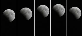 hoje-ha-eclipse-parcial-da-lua