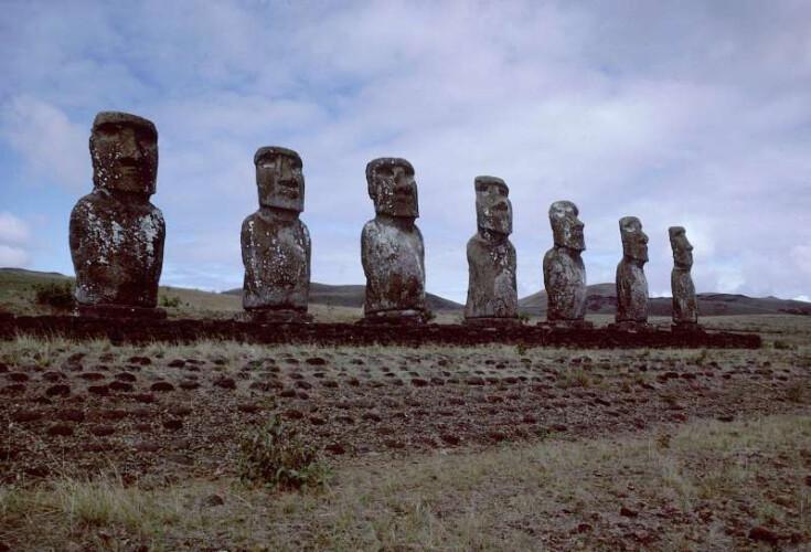 resolvido-enigma-das-estatuas-gigantescas-da-ilha-de-pascoa