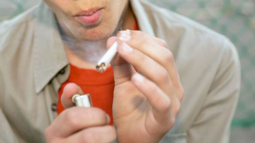 deixar-de-fumar-em-numeros-10-coisas-que-acontecem-ao-organismo
