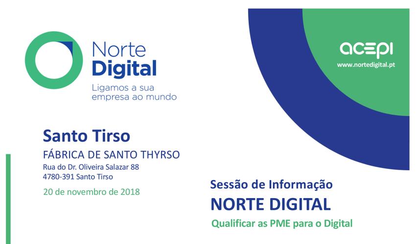norte-digital-ligamos-a-sua-empresa-ao-mundo