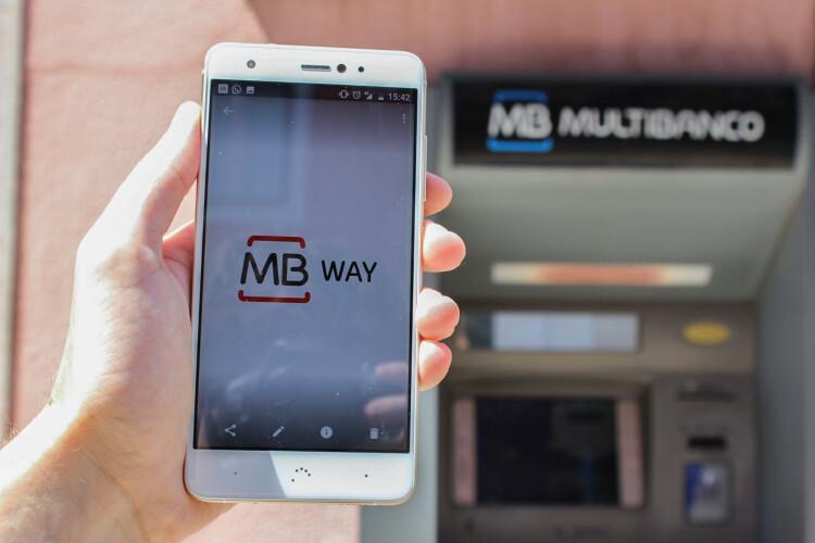 subir-o-custo-do-mbway-ou-como-fazer-uma-ma-jogada-de-marketing