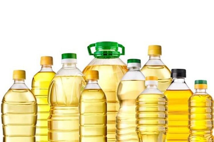 reciclagem-de-oleos-alimentares-em-santo-tirso