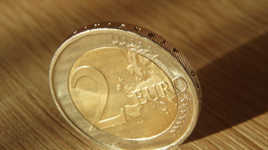 ha-moedas-de-dois-euros-a-valer-mais-de-2000-tem-alguma-delas