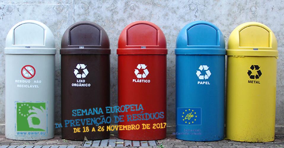 semana-europeia-da-prevencao-de-residuos-em-debate-de-dia-20-a-26