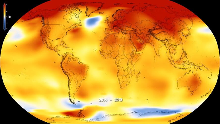 alteracoes-climaticas-avancam-a-um-ritmo-alarmante