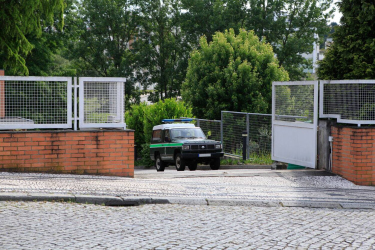 gnr-de-santo-tirso-esta-com-as-tres-viaturas-de-patrulha-avariadas