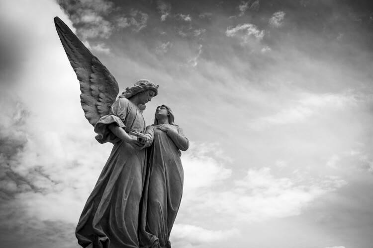 historia-do-dia-de-todos-os-santos
