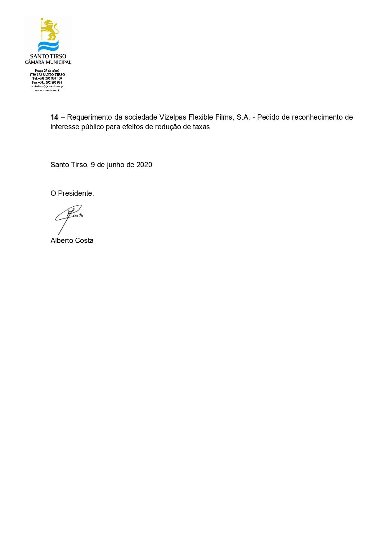 ORDEM DO DIA -16 de junho_page-0002