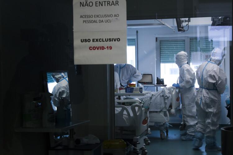 covid-19-portugal-com-mais-uma-morte-e-220-infetados