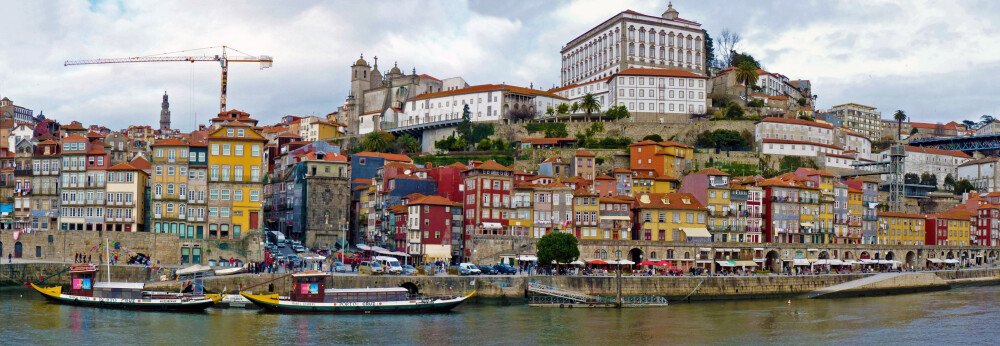 porto-e-gaia-vao-com-nova-travessia-sobre-o-douro