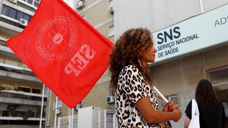 greves-na-saude-ha-cirurgias-oncologicas-a-serem-adiadas-por-2-meses
