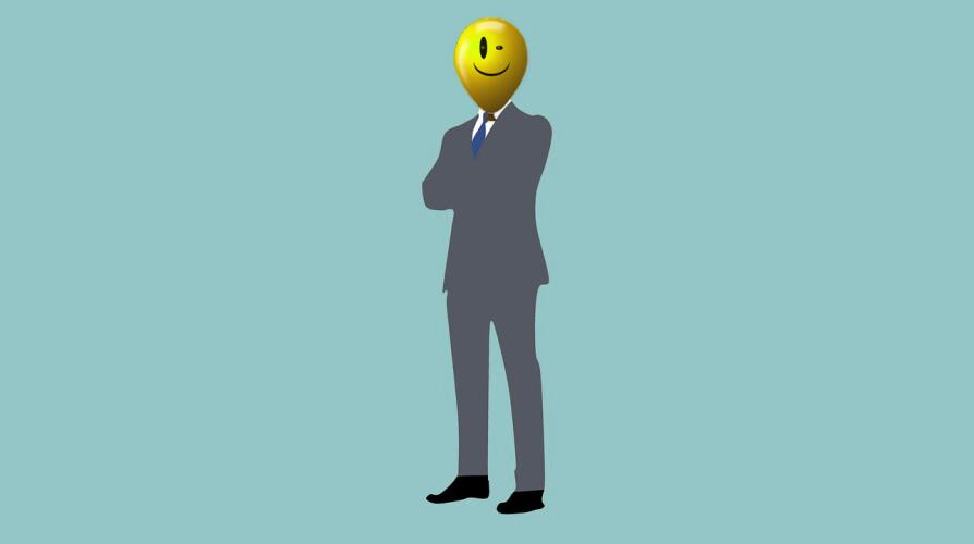 procura-um-trabalho-bem-pago-e-sem-stress
