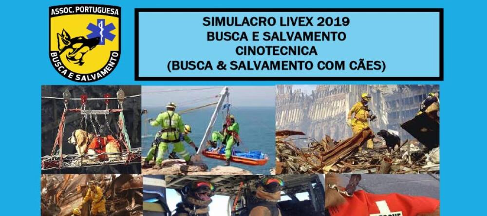 associacao-portuguesa-de-busca-e-salvamento-organiza-simulacro-livex