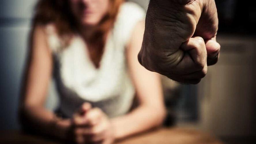mais-uma-detencao-por-violencia-domestica-em-santo-tirso