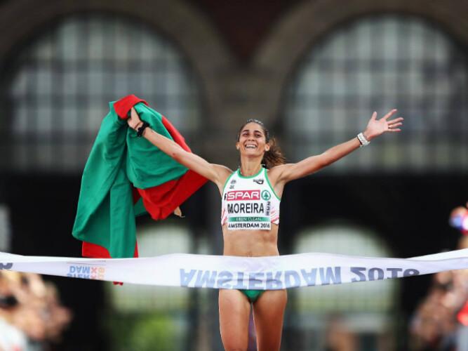 sara-moreira-vai-representar-portugal-no-mundial-de-meia-maratona