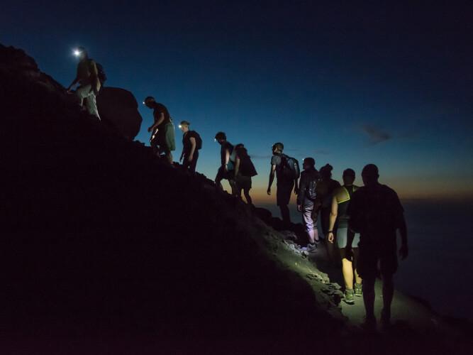 associacao-de-santo-tirso-organiza-caminhada-ecologica