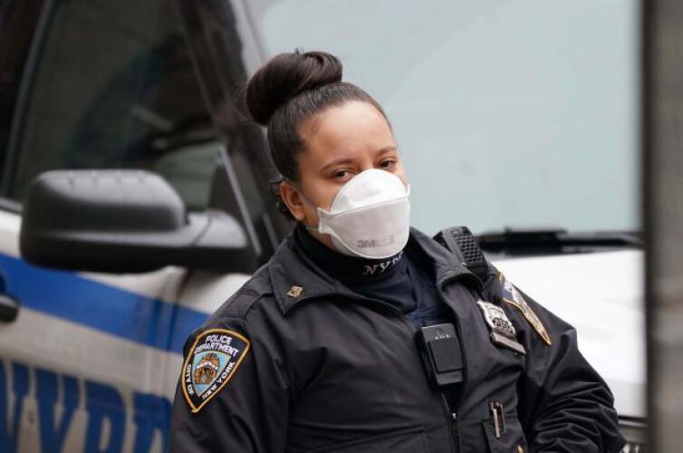 agentes-da-autoridade-queixam-se-de-falta-de-mascaras