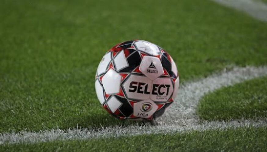 testes-24-horas-antes-de-cada-jogo-a-todas-as-equipas-da-i-liga