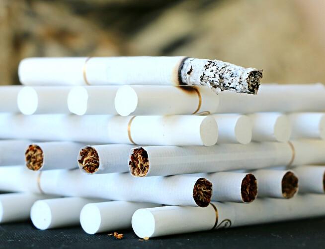 quer-deixar-de-fumar-no-ano-novo