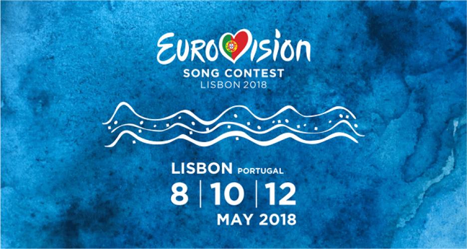 ja-conhece-os-26-finalistas-do-festival-da-eurovisao