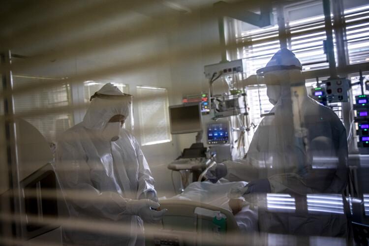 covid-19-uma-morte-nas-ultimas-24-horas-em-portugal-e-610-novos-casos