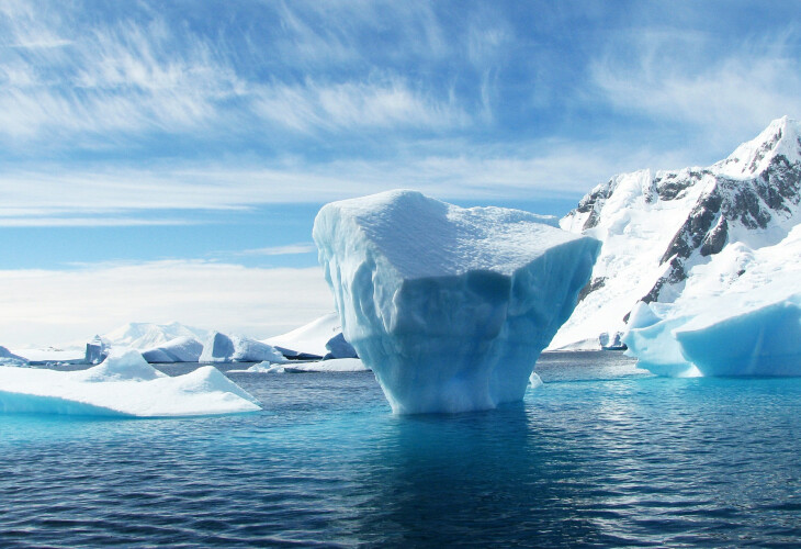 a-que-ritmo-estao-a-derreter-os-glaciares