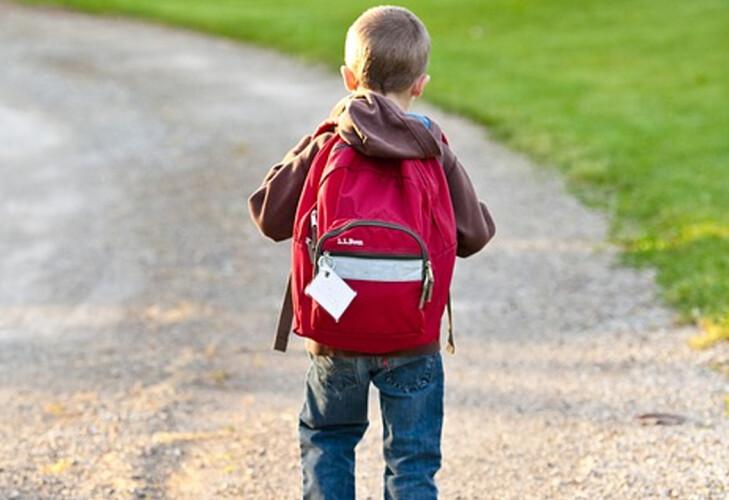 confira-algumas-dicas-para-tornar-as-mochilas-escolares-mais-leves