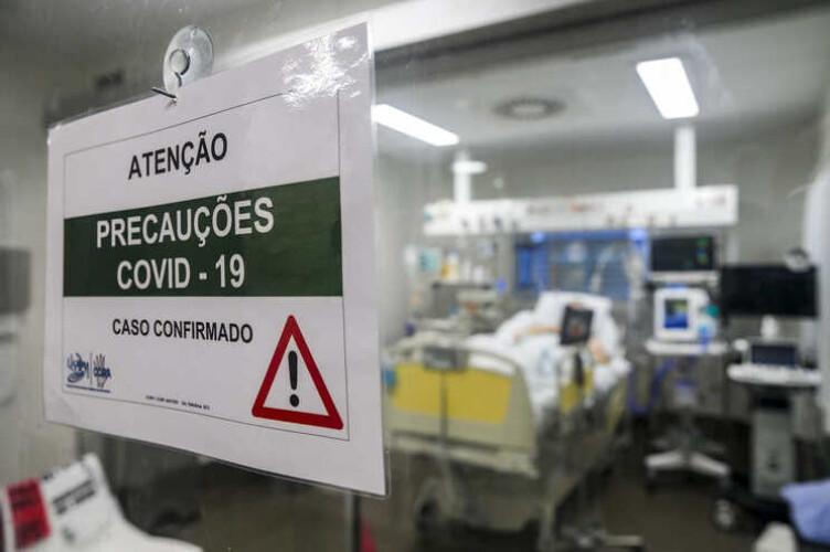 covid-19-portugal-com-mais-9-mortes-e-548-novos-casos-de-infecao
