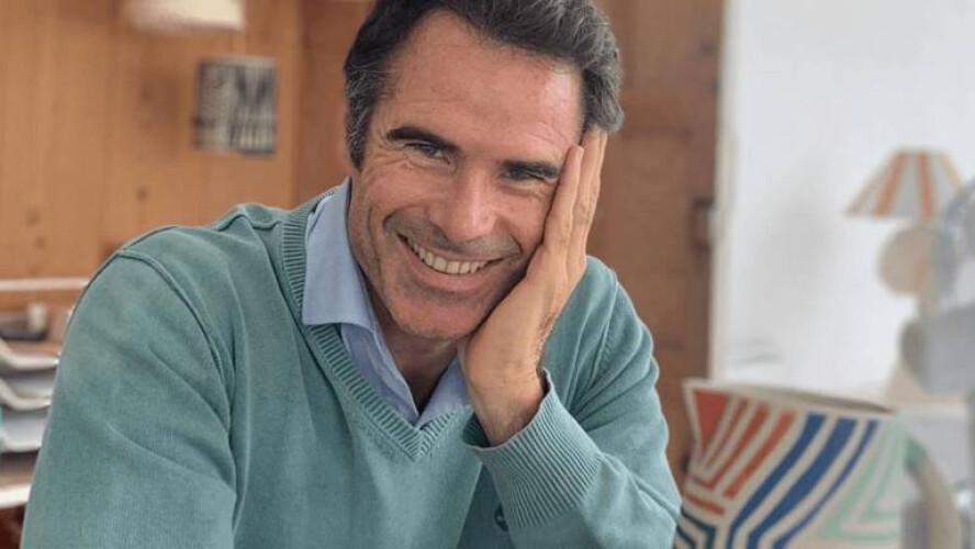ator-pedro-lima-morre-aos-49-anos