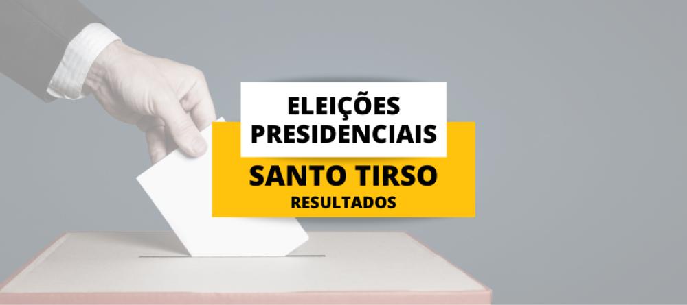 presidenciais-resultados-do-concelho-de-santo-tirso