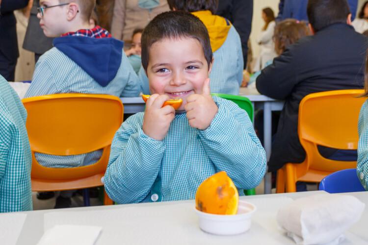 alimentacao-saudavel-nas-comemoracoes-do-dia-mundial-da-crianca