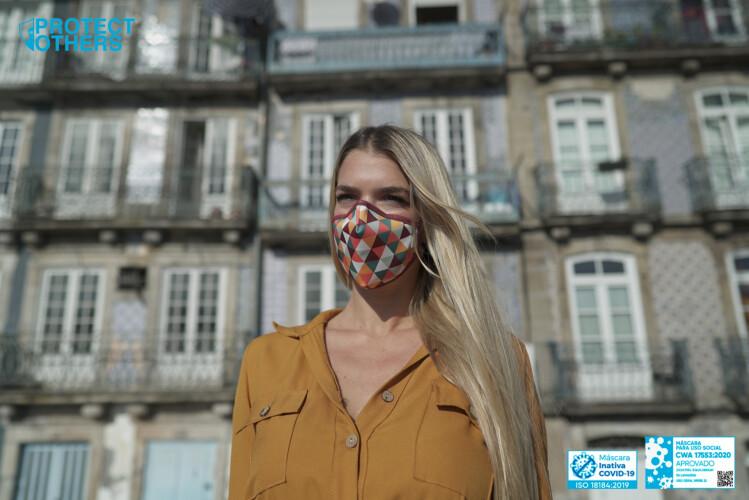 parlamento-aprova-hoje-uso-obrigatorio-de-mascaras-na-rua